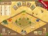 Camel-Game-Screenshot