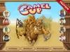 Camel-Main-Screenshot