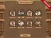 Camel-Players-Screenshot